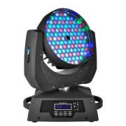 zvuk-nn-LED