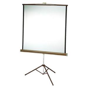 зкран проектора