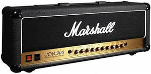 маршал900
