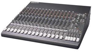 zvuk-nn-mackie-1604