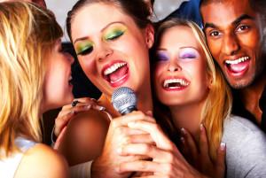 zvuk-nn-karaoke