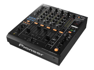 zvuk-nn. pioneer-djm-900