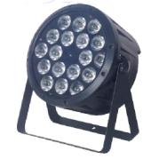 zvuk-nn LED PAR 18x12 RGBWA