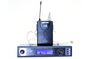 zvuk-nn-arthur-960