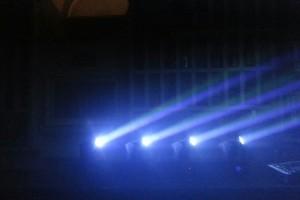 zvuk-nn-beam-3