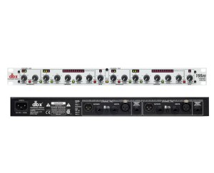 zvuk-nn-dbx166xs