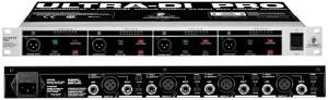 zvuk-nn-di-box-Behringer DI4000 Ultra-DI Pro