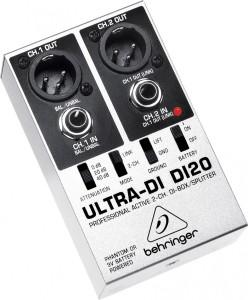 zvuk-nn-di-box--DI20