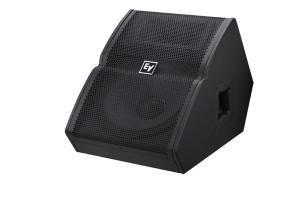 zvuk-nn-ev-tx1152fm