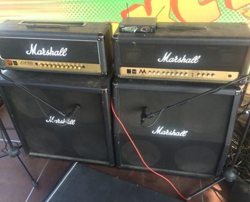 zvuk-nn-marshall