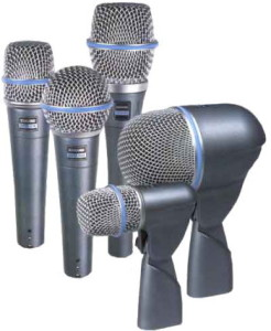 zvuk-nn-microphone