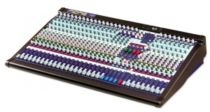 zvuk-nn-midas-320