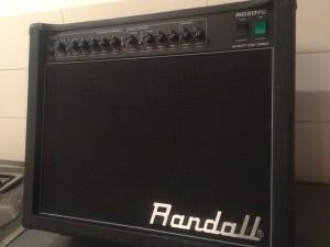 zvuk-nn-randall-rg50