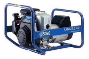 zvuk-nn-sdmo-ranger-2500