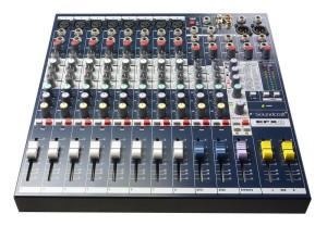 zvuk-nn-soundcraft-efx8