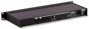 zvuk-nn-tc-electronic-m-one-xl-2