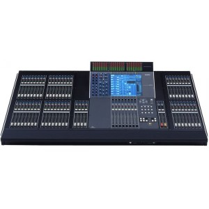 zvuk-nn-yamaha-m7cl