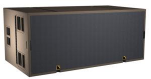 L'acoustics sb28