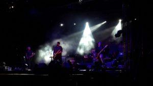 zvuk-nn-bereg-maugli-2016-46