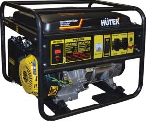 zvuk-nn-huter-6500