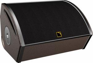 L'acoustics-115XT-HiQ