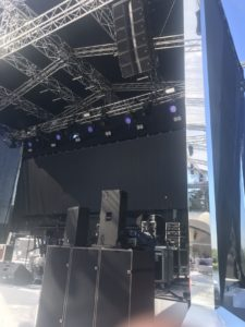 l'acoustics kara