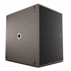L'acoustics sb18